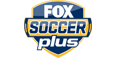 Sports TV Packages - FOX Soccer Plus - Louisville, Kentucky - High Power Technical Services - DISH Authorized Retailer