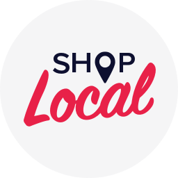Shop Local at High Power Tehcnical Services