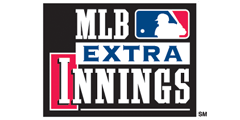 Sports TV Packages  - MLB - Louisville, Kentucky - High Power Tehcnical Services - DISH Authorized Retailer