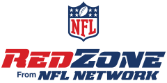 Sports TV Packages - Red Zone NFL - Louisville, Kentucky - High Power Tehcnical Services - DISH Authorized Retailer