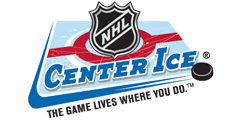 Sports TV Packages -NHL Center Ice - Louisville, Kentucky - High Power Technical Services - DISH Authorized Retailer