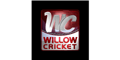 Sports TV Packages - Willow Cricket - Louisville, Kentucky - High Power Technical Services - DISH Authorized Retailer